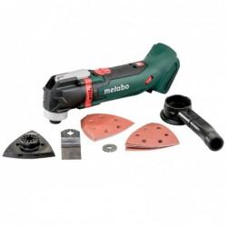 MT 18 LTX Multi-herramienta de...